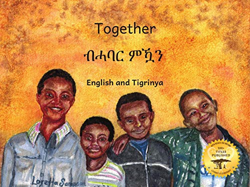 Together (Bilingual Edition)